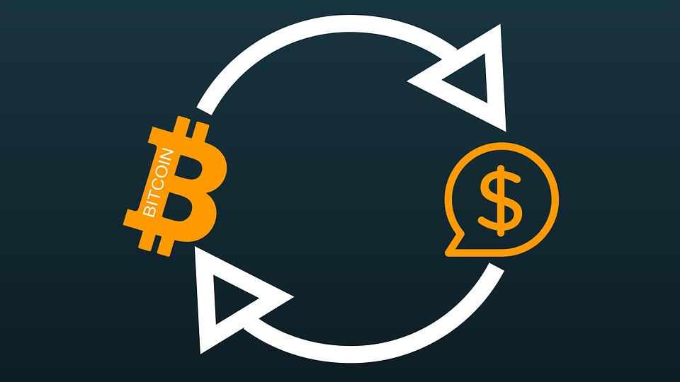 hoe bitcoin kopen